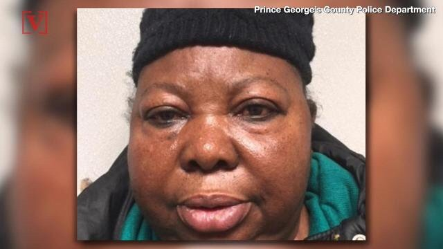 Nanny Convicted of Murder